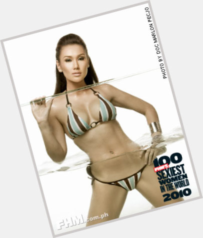 famous dating sites in philippines cards