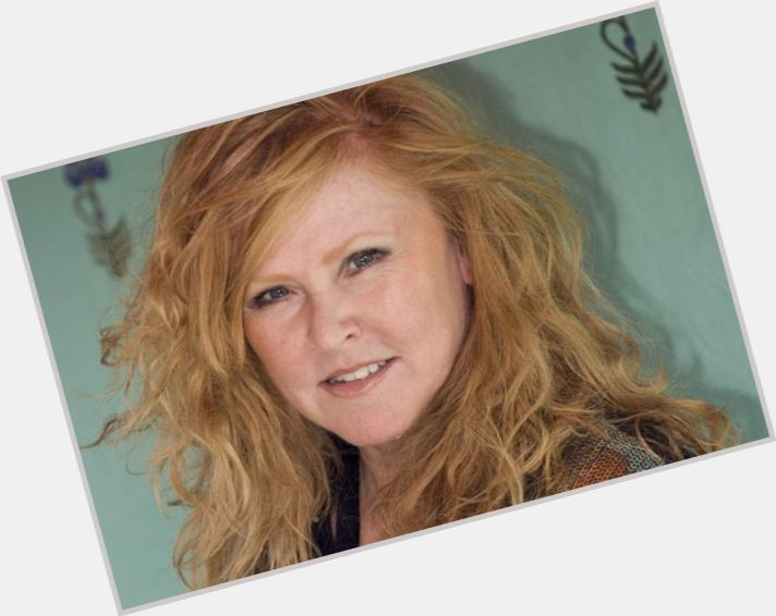 Carol Decker birthday 2015