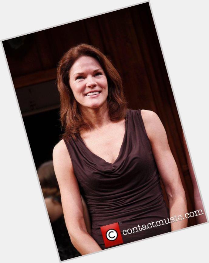 Carolyn Mccormicks Birthday Celebration Happybdayto