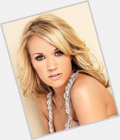 Carrie Underwood birthday 2015