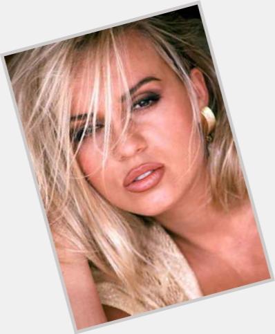 Carrie Westcott Nude Photos 29