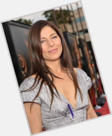 Catherine Keener young 11