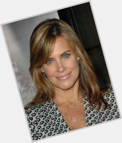 Catherine Mary Stewart exclusive hot pic 5