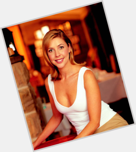 42 best Catriona Rowntree images on