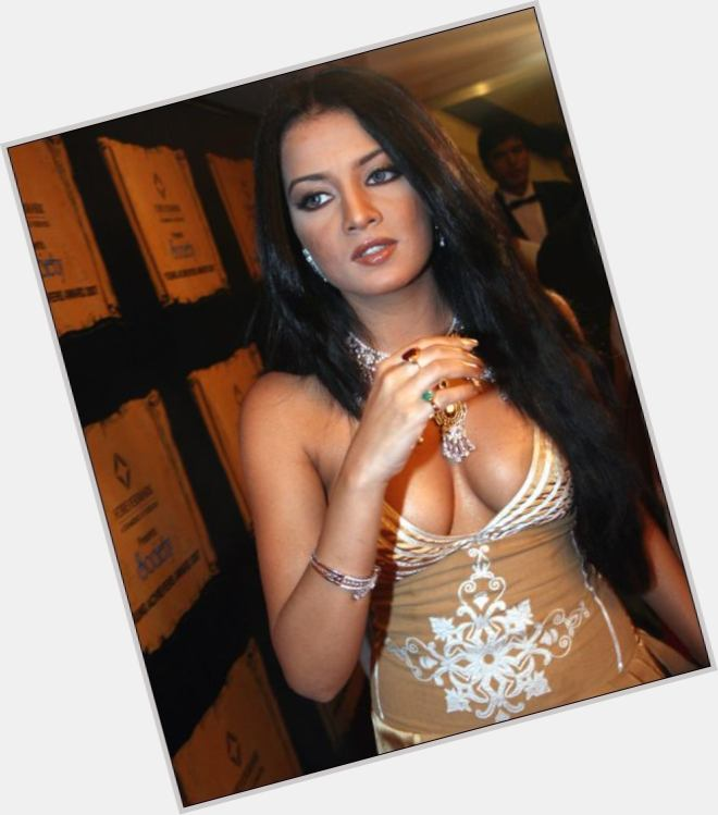 Punjabi dating website