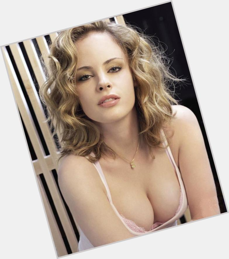 chandra west mark tinker