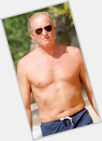 Charles Dance exclusive hot pic 3
