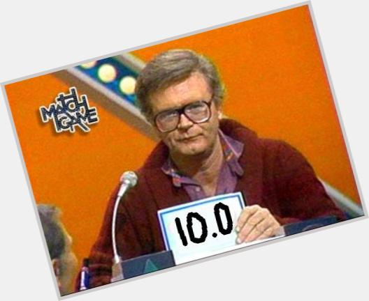 charles nelson reilly quotes