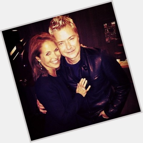 Chris Botti new pic 3