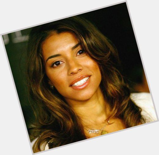 christina vidal code blackchristina vidal dejare, christina vidal take me away lyrics, christina vidal instagram, christina vidal, кристина видал, christina vidal twitter, christina vidal freaky friday, christina vidal facebook, christina vidal net worth, christina vidal imdb, christina vidal code black, christina vidal now, christina vidal hot, christina vidal being mary jane, christina vidal ethnicity