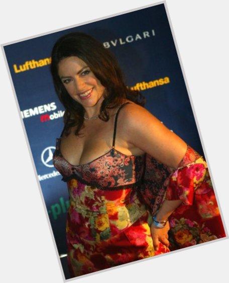 Christine neubauer sexy bilder