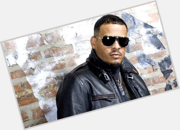 Christopher Williams young 3