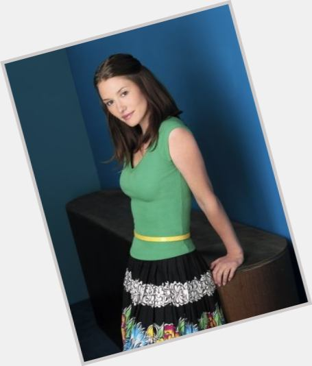 Chyler Leigh new pic 8