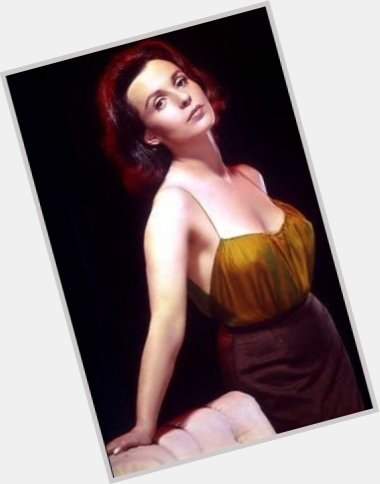 Claire Bloom new pic 10