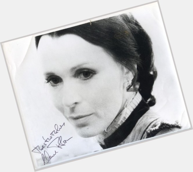 Claire Bloom new pic 7