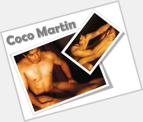 coco martin dating history Messiah is a private, top-ranked christian college in pennsylvania, offering 80+ bachelor and master degree programs.
