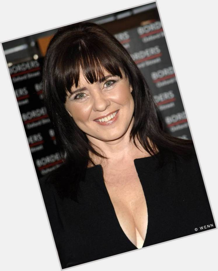 Coleen Nolan birthday 2015