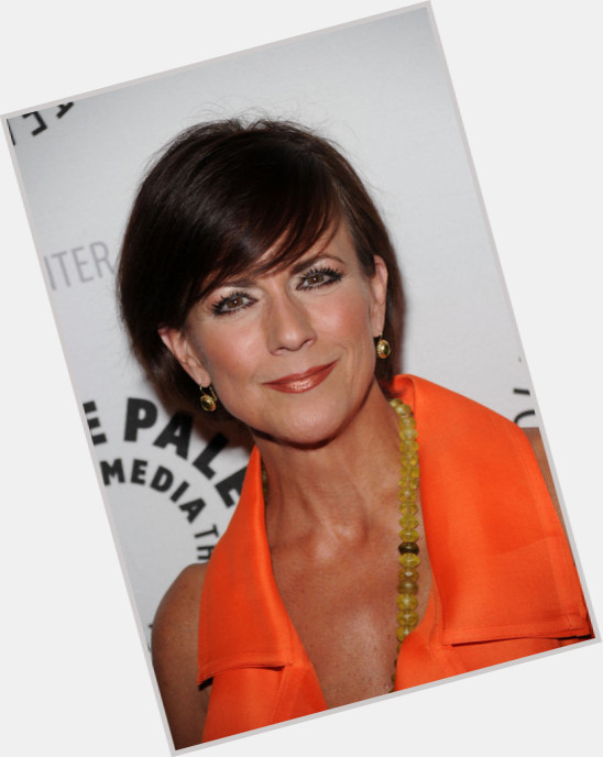 colleen zenk agecolleen zenk annie, colleen zenk net worth, colleen zenk cancer, colleen zenk age, colleen zenk hair, colleen zenk 2017, colleen zenk 2015, colleen zenk imdb, colleen zenk on the talk, colleen zenk hairstyles, colleen zenk today, colleen zenk now, colleen zenk pictures, colleen zenk facebook, colleen zenk photos, colleen zenk 2016, colleen zenk as the world turns, colleen zenk twitter, colleen zenk instagram, colleen zenk actress