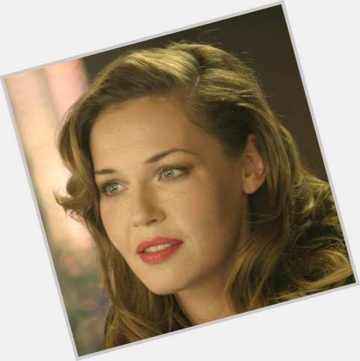 Connie Nielsen birthday 2015