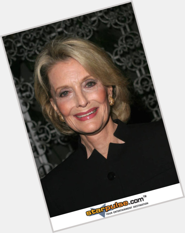 Constance Towers sexy 8