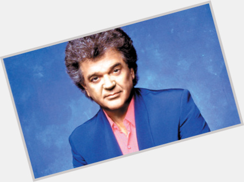 Conway Twitty birthday 2015