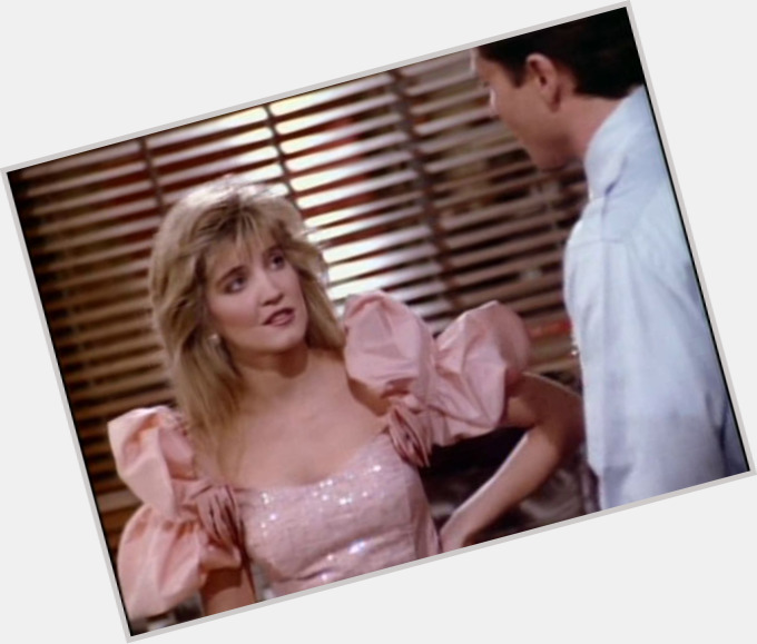 Crystal Bernard exclusive hot pic 6