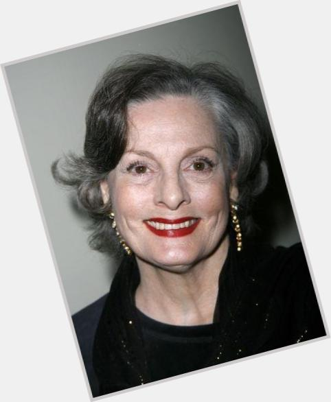 Dana Ivey exclusive hot pic 11