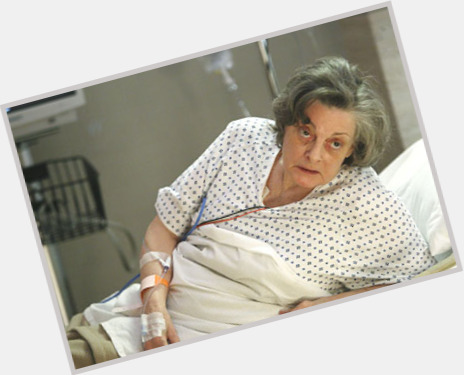 Dana Ivey exclusive hot pic 3