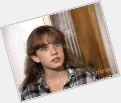 Dana Plato exclusive hot pic 11