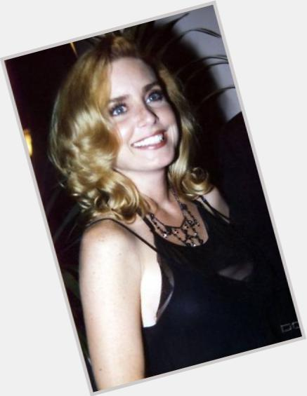 Apologise, but Dana plato sexy images