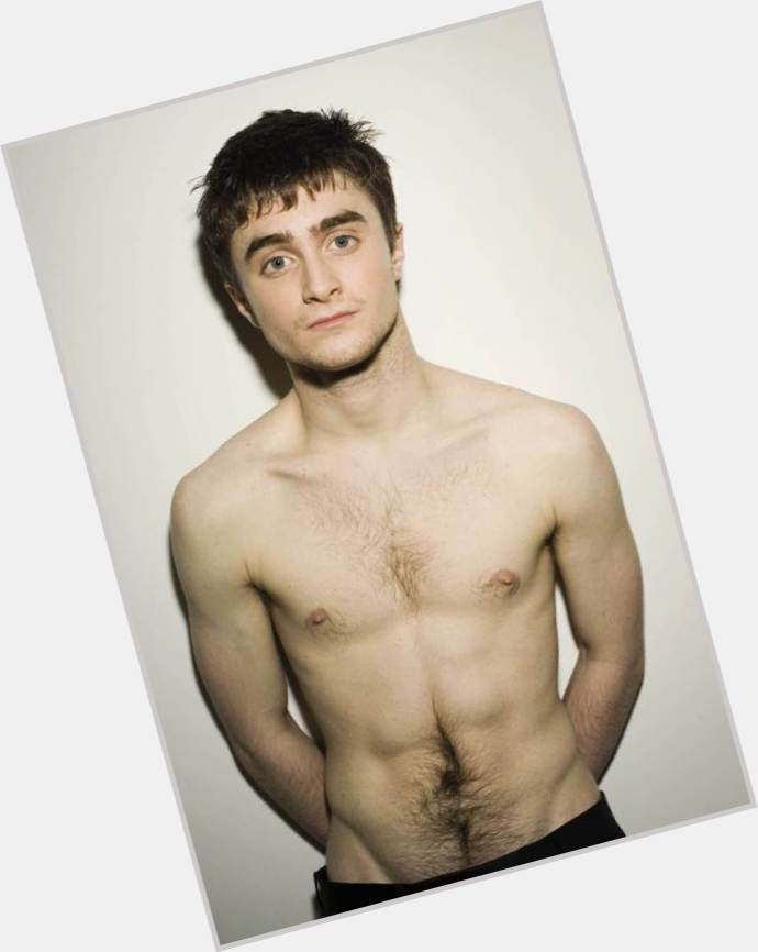 Daniel Radcliffe birthday 2015