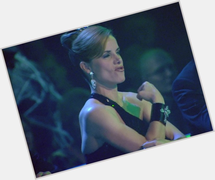 Mercedes Clear Lake >> Darcey Bussell's Birthday Celebration | HappyBday.to