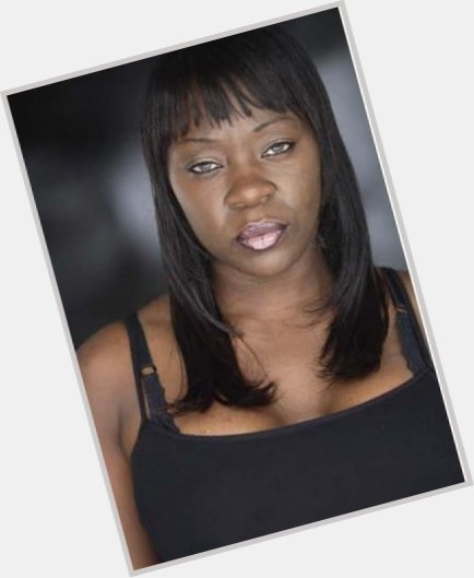 desreta jackson imagesdesreta jackson movies, desreta jackson sister act, desreta jackson net worth, desreta jackson color purple, desreta jackson pictures, desreta jackson husband, desreta jackson instagram, desreta jackson 2016, desreta jackson biography, desreta jackson, desreta jackson images, desreta jackson age, desreta jackson hair products, desreta jackson facebook, desreta jackson pics, desreta jackson birthday, desreta jackson imdb, desreta jackson family, what is desreta jackson doing now