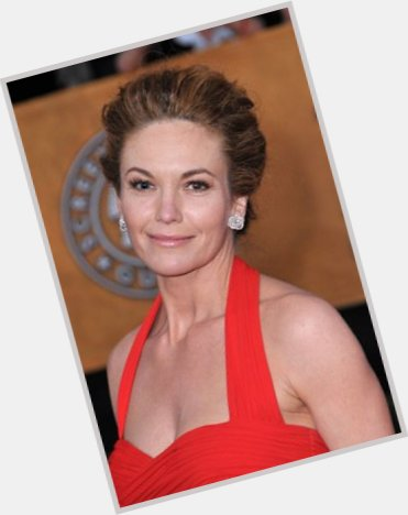 Diane Lane birthday 2015