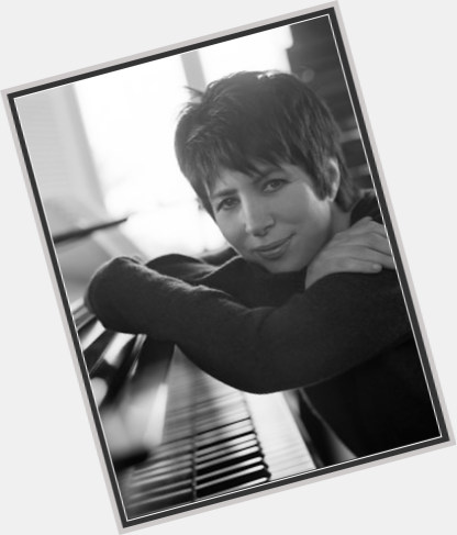 Diane Warren birthday 2015