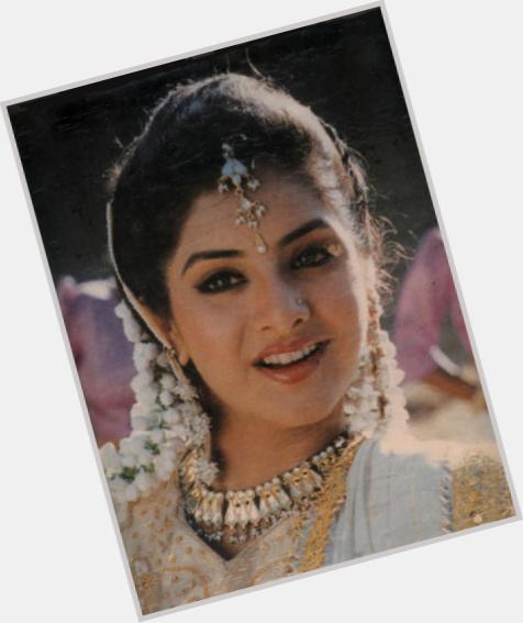 Divya Bhartis Birthday Celebration  Happybdayto-6612