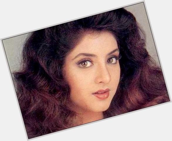 Divya Bharti S Birthday Celebration Happybday To