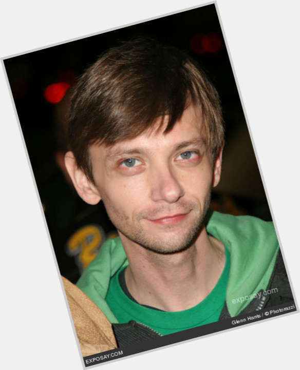 Dj Qualls new pic 4