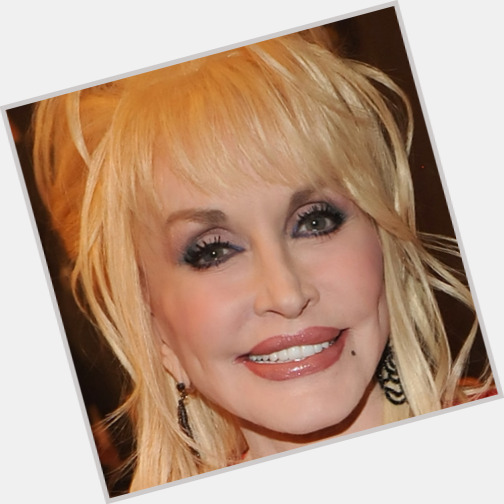 Dolly Parton birthday 2015
