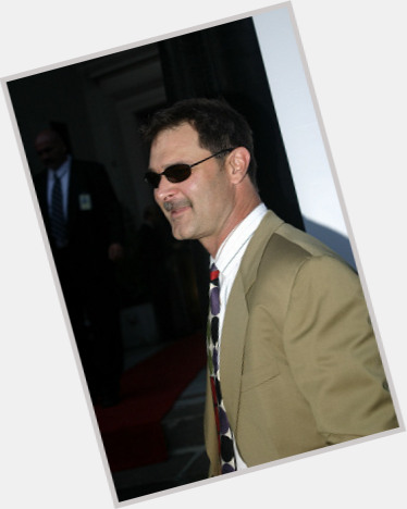 Don Mattingly new pic 4