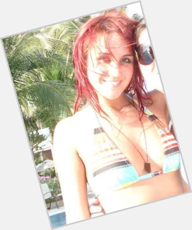 Dulce Maria exclusive 6