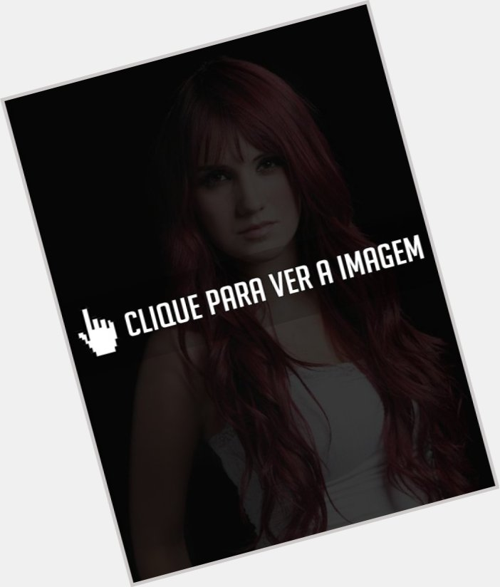 Dulce Maria birthday 2015