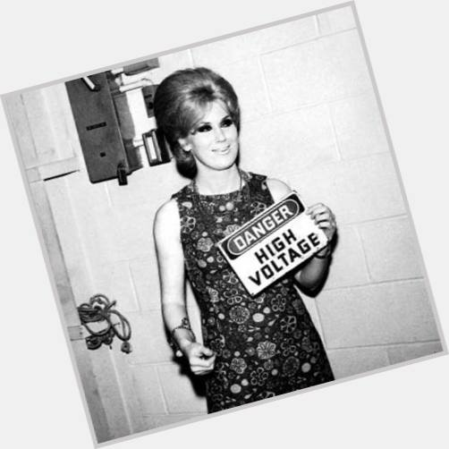 Dusty Springfield exclusive hot pic 11