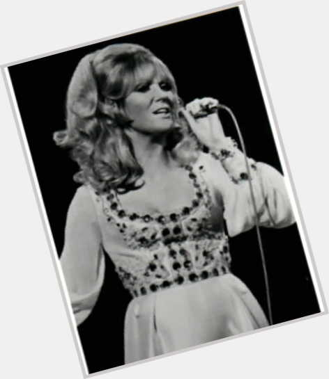 Dusty Springfield Exclusive Hot Pic 3