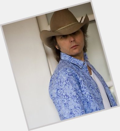 Dwight Yoakam birthday 2015