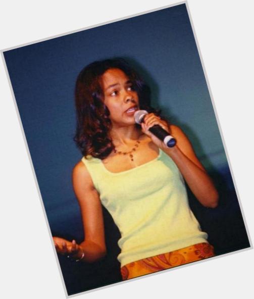 ebonie smith actress - photo #5