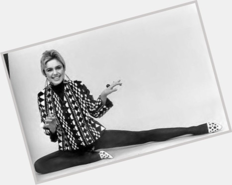 Edie Sedgwick exclusive hot pic 5