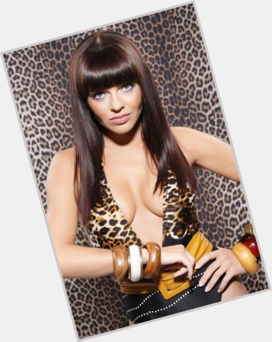 and edyta dating