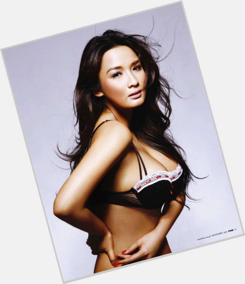 ehra madrigal topless