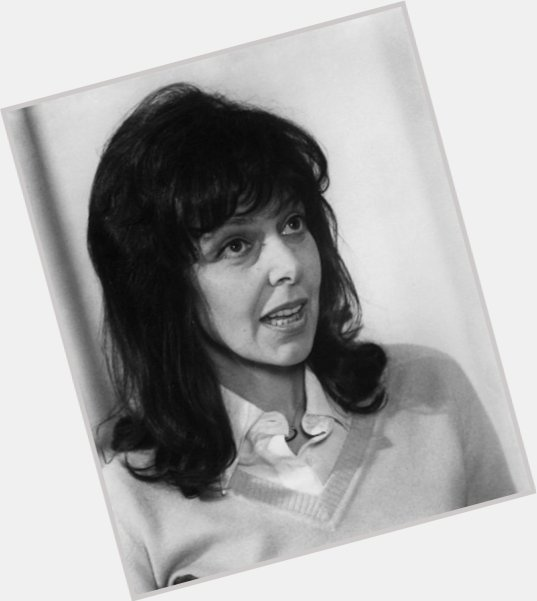 elaine may a new leaf